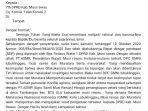 IMG-20210126-WA0008
